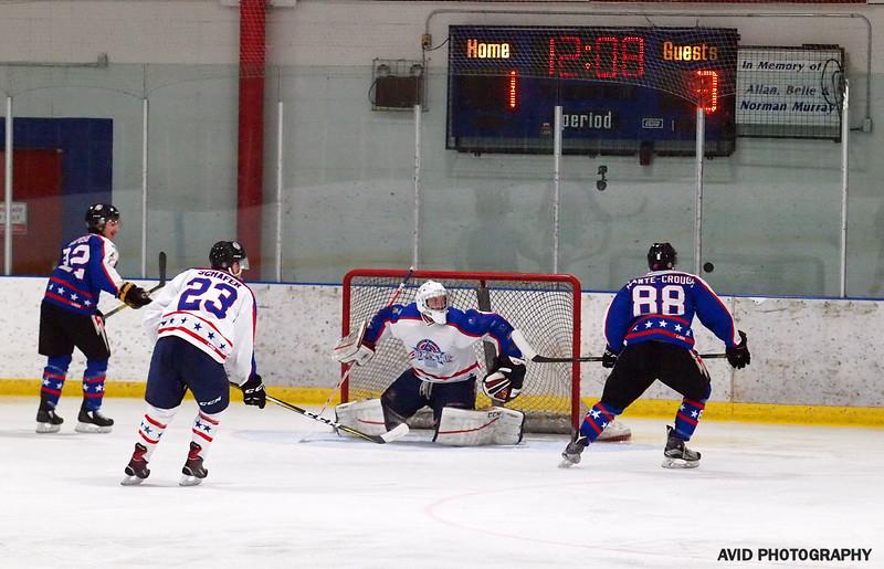 Heritage Junior Hockey League All Star Game 2018 (216).jpg
