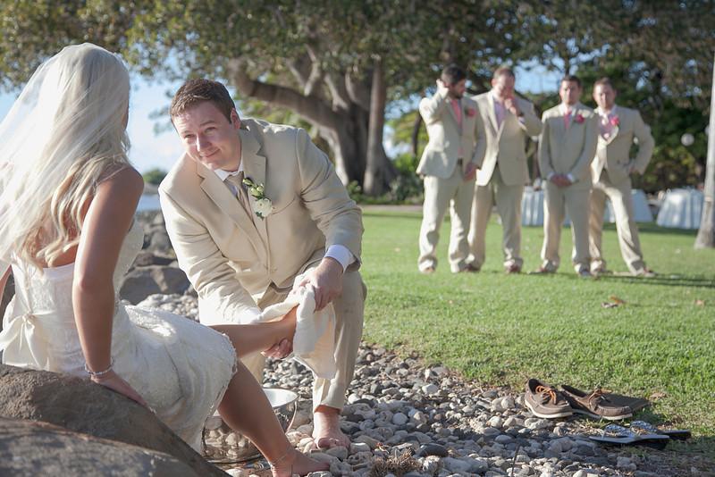 11.06.2012 V&A Wedding-439.jpg