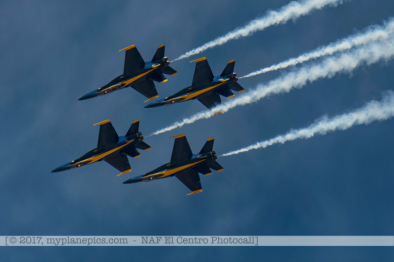 F20170216a130928_6214-F-18 Hornet-Blue Angels.jpg