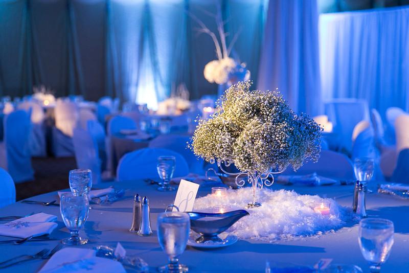 wedding-photography-525.jpg
