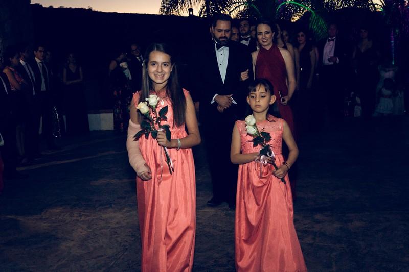 F&D boda ( Hacienda Los Albos, Querétaro )-1219.jpg