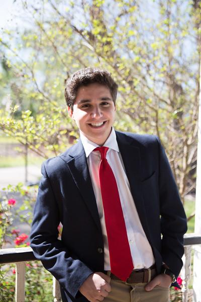 Ben Kaplan UN-118.jpg