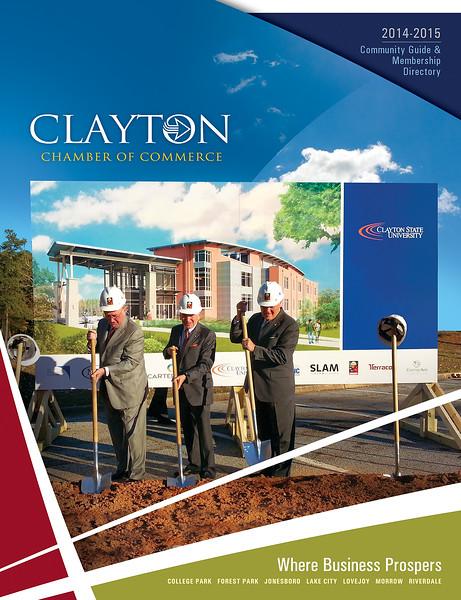 Clayton NCG 2014 - Cover (2).jpg