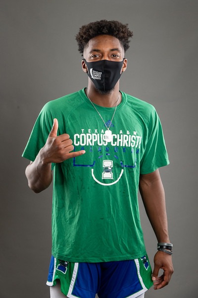 20200812-AthletesInMasks-8683.jpg