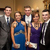 St Mary's High School Newry Formal.Jamie Fletcher, Aine Hughes,Conor Wallace,Grainne Carroll,Ben Cafolla.R1340729