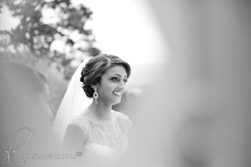 GS-Wedding-089.jpg