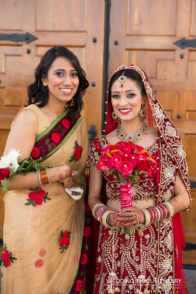 Deepika_Chirag_Wedding-670.jpg