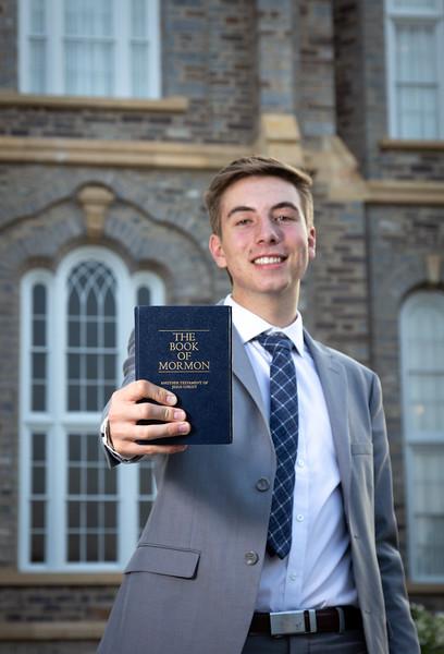 20180815_camren_missionary_015.jpg