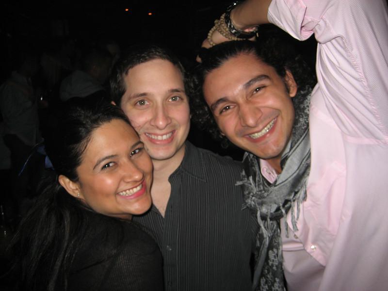 Miami and Las Vegas 2010 120.JPG