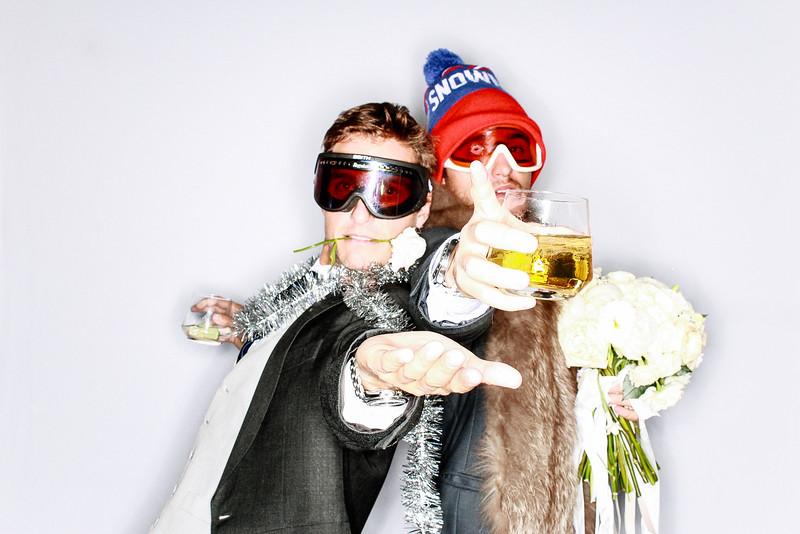 Jesse+Filipe at The StAS. Regis Aspen-SocialLightPhoto.com-468.jpg