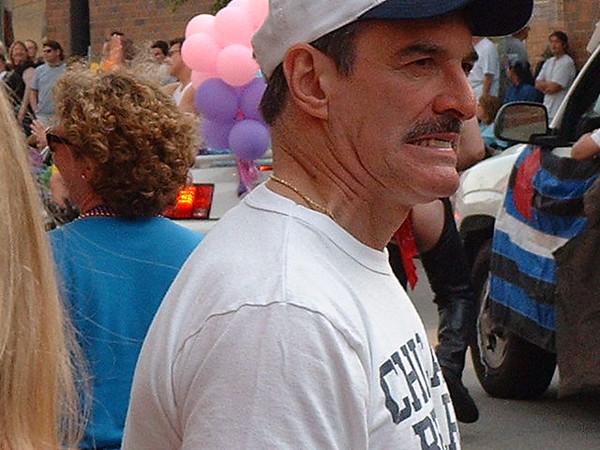 Pride Parade 2001-120.jpg
