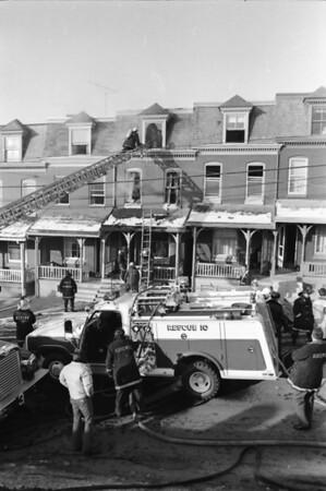 2.9.1976 - 2124 Kutztown Road, Muhlenberg Township