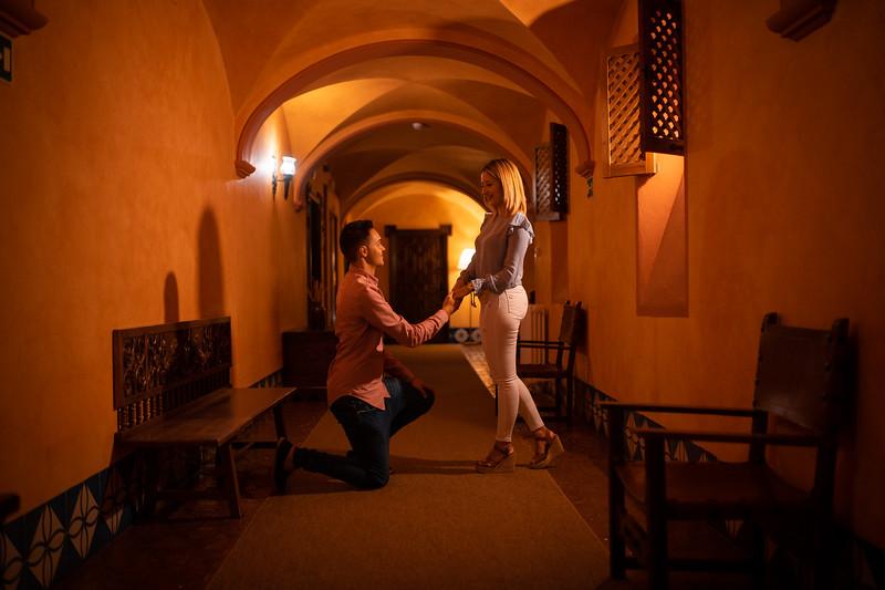 Andrea y Cristian-10042.jpg
