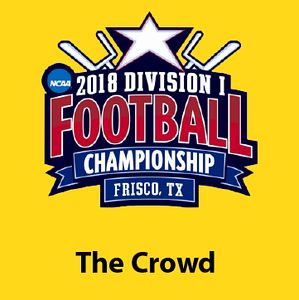 2018 FCS Championship Gallery - The Crowd.png