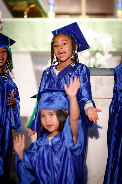 Bethel Graduation 2018-McCarthy-Photo-Studio-Los-Angeles-6473.jpg