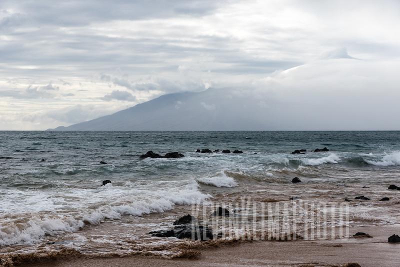 Maui2016-010.jpg