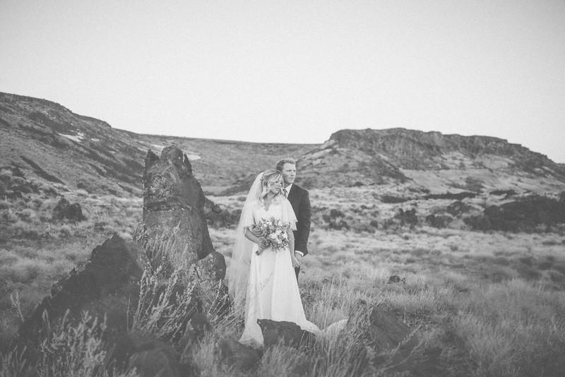 Anna & Dylan Formals-626.jpg