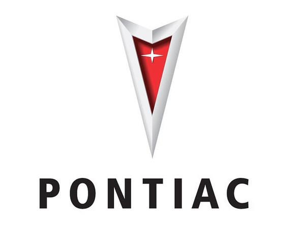 Pontiac+Logo+1.jpg