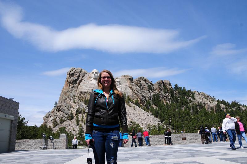 201205_DenverSD_0748.JPG