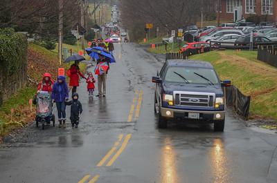 2014 Hunt Review - Middleburg, VA