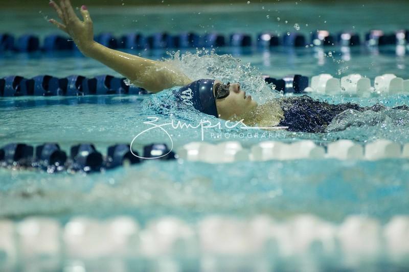 Swim and Dive 18