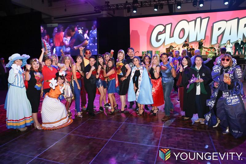 09-21-2019 Glow Party ZG0067.jpg