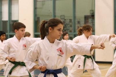Miscellaneous Training