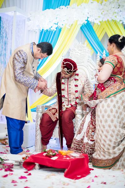 Le Cape Weddings - Niral and Richa - Indian Wedding_- 2-441.jpg