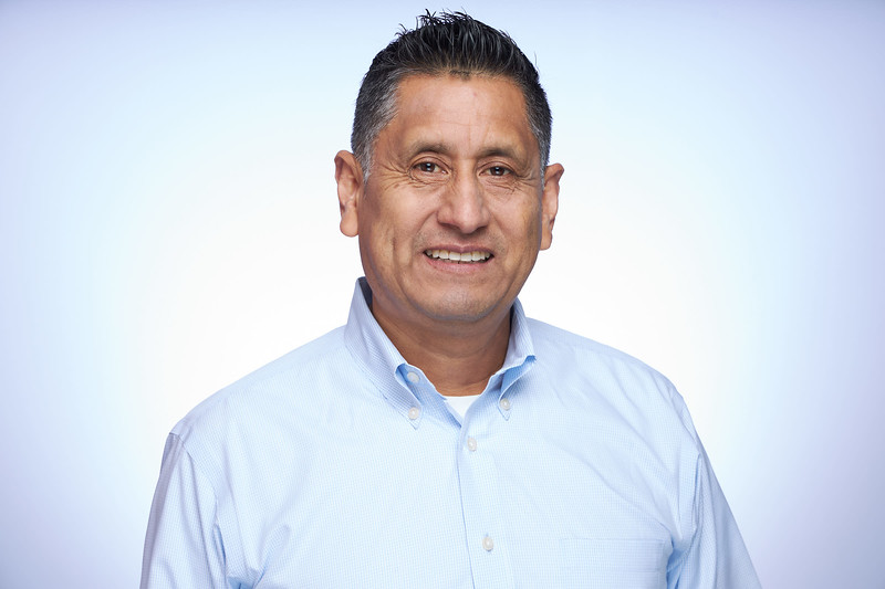 Juan Garcia Spirit MM 2020 4 - VRTL PRO Headshots.jpg