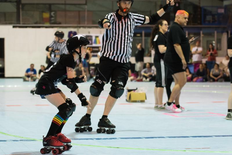 Skateriots vs Gotham Juniors ECDX 06-24-2018-5.jpg