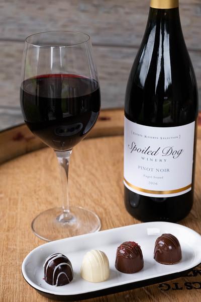 Wine and Chocolate_138.jpg