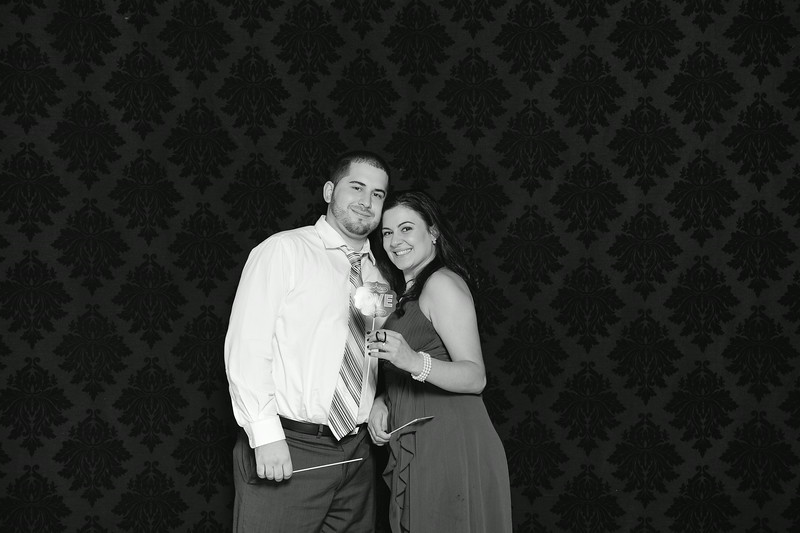 NinaLilyPhotography_Harvey_PhotoBooth098.jpg