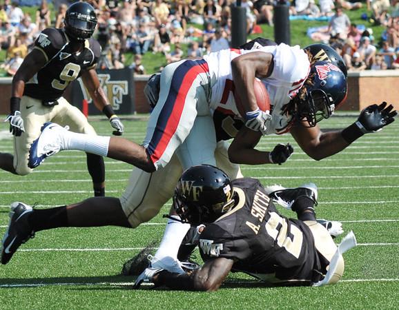 Smith tackle 02.jpg
