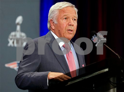patriots-owner-makes-strong-defense-of-team