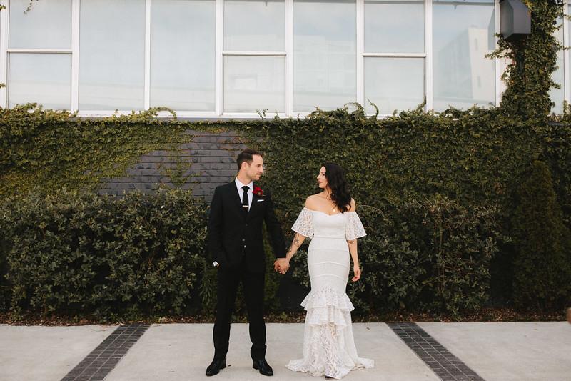 Brooke and William Neal 046.jpg