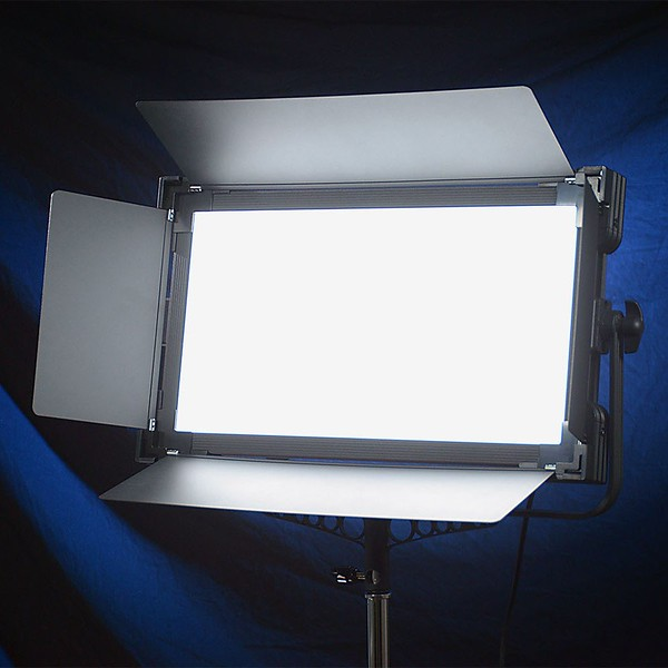 led1380asvl-factor1x2-cover-01awb_1024x1024.jpg