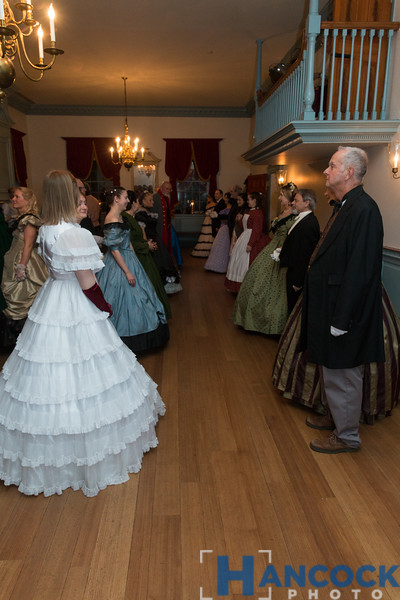 Civil War Ball 2016-203.jpg