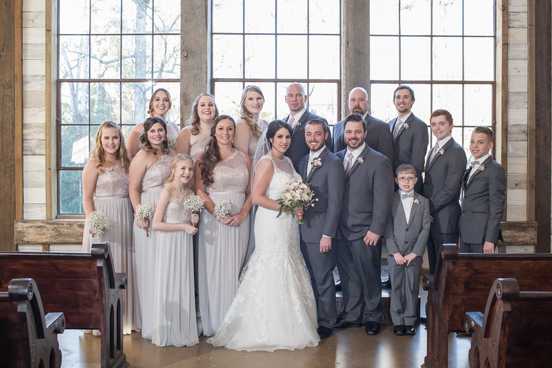 Houston Wedding Photography ~ Audrey and Cory-1672.jpg