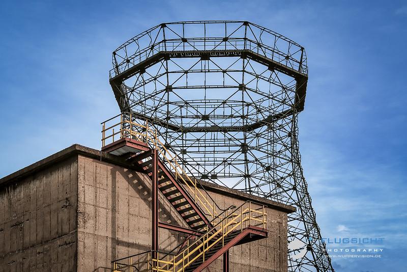 Zollverein_20210219_25.jpg