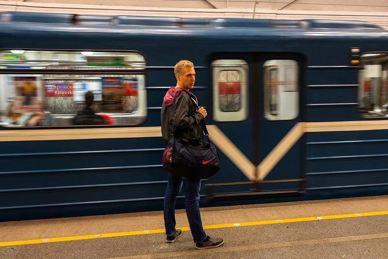 Russian Metro-43.jpg