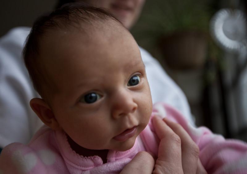BabyJulia_2011.11.17_148.jpg
