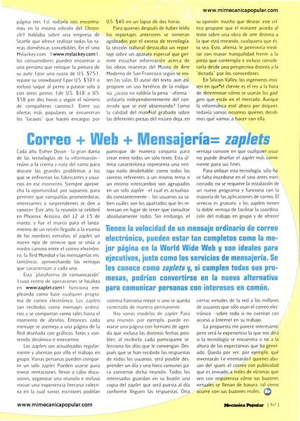 digital_cual_francis_pisani_junio_2000-02g.jpg