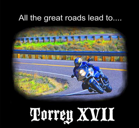 Torrey XVII