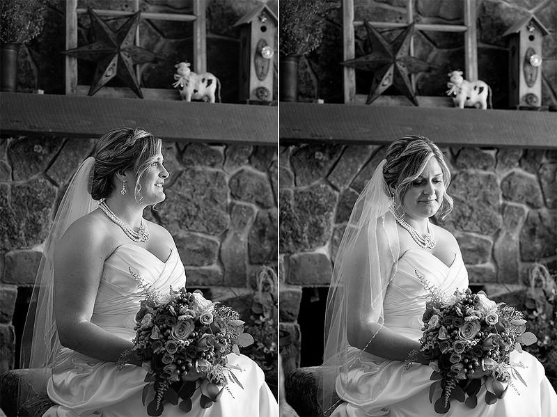 2015 Best of Weddings 79.jpg