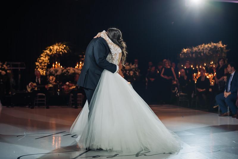 2018-10-20 Megan & Joshua Wedding-842.jpg