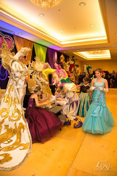 Dance Mardi Gras 2015-1034.jpg