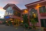 San Jose, Adventure Inn Hotel