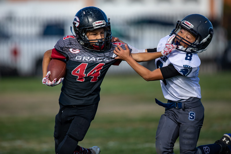 20191102_Bantam_vs_Saugus (Playoffs)_54013.jpg