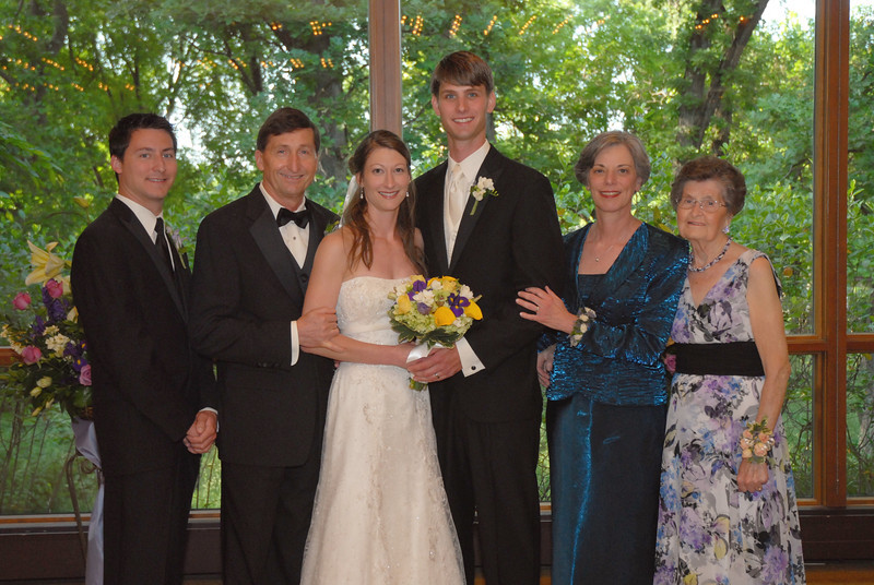 BeVier Wedding 382.jpg