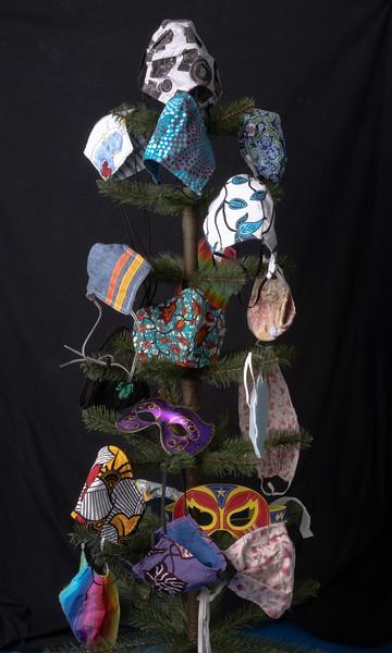 Mask Tree